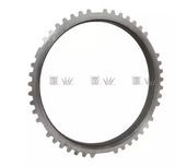 1328333005 SYNCHRONIZER RING