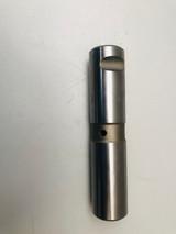 SP235-1