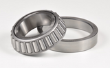 0750117079 TAPERED ROLLER BEARING (66,67X117,47X30,16)