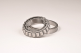 0750117732 TAPERED ROLLER BEARING (85X150X30,5)