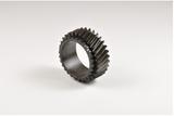 05. Constant Gear 31 T 20776783