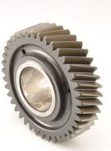 33. Gear 3rd Speed 39 T 20483434