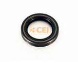 0634 349 645 Oil Seal 55x70x8