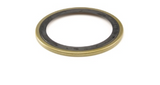 0501 314 108 Oil Seal Ring 79x105,1x5,3