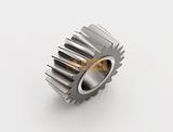 ZF Reverse Gear 22 T 1316 305 001