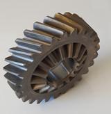 Nissan RF/RG/RH Gear Divider