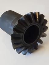 Nissan RF/RG/RH Differential Gear