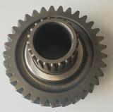 MITSI D10 PINION GEAR 33T - MC061742