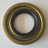 OUTPUT SEAL D10 FRONT - MH034229