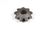 2233-J-1024 - SPIDER GEARS 145 DIFF