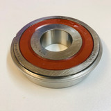OUTPUT BEARING SPECIAL-ME533953