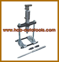 A2165 HYDRAULIC BEARING PULLER (8 TON)