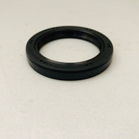 897253550 FRONT SEAL