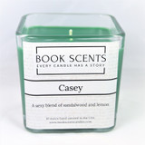 Casey Scented Candle