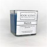 Blaylock Scented Candle