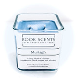 Murtagh Scented Candle