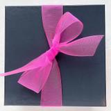 Party Pink Ribbon