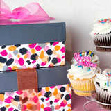 Lovely gift boxes - perfect for any occasion!