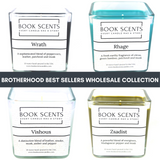 Brotherhood Wholesale Collection