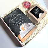 The Coincidence of Coconut Cake, Girls Night In Gift Box
