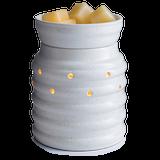 Wax Melter + 6 ounce Tart Bundle