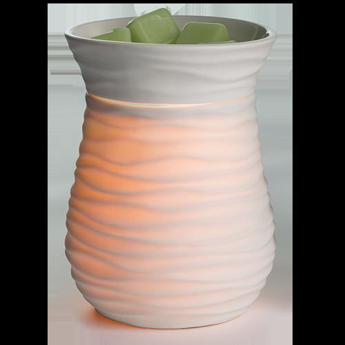Harmony Illuminating Wax Melter