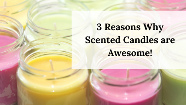 All Wizards Welcome!