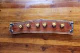 Eucalyptus Butler Tray