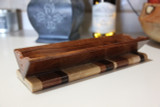 Cocobolo Crackerjack