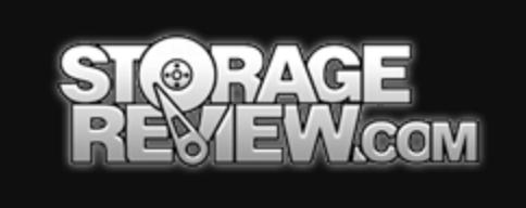 Apricorn Aegis Fortress L3 Review