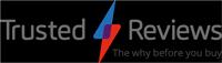 Trusted Reviews: Best External Hard Drives