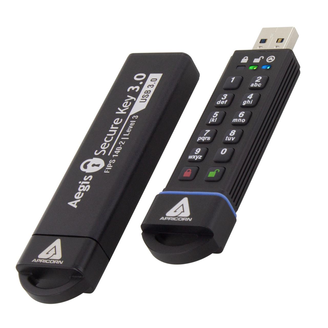 Mac portable ac recover recharge ac machine model -ac500 manual user