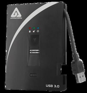 Aegis Bio - USB 3.0
