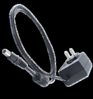 AC Adapter for Aegis Padlock Desktop Drives