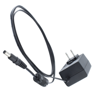AC Adapter for Aegis Padlock Desktop Drives