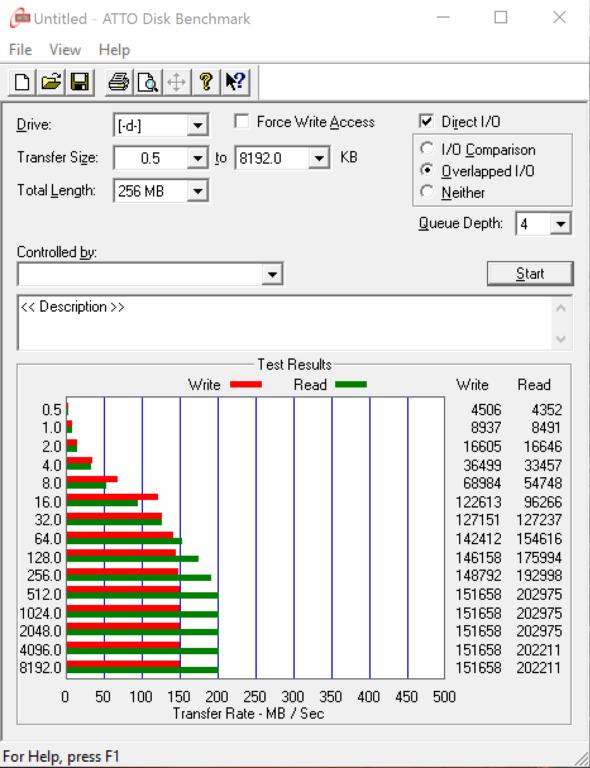 aegis-480gb-secure-key-3.0-atto-590x768.png