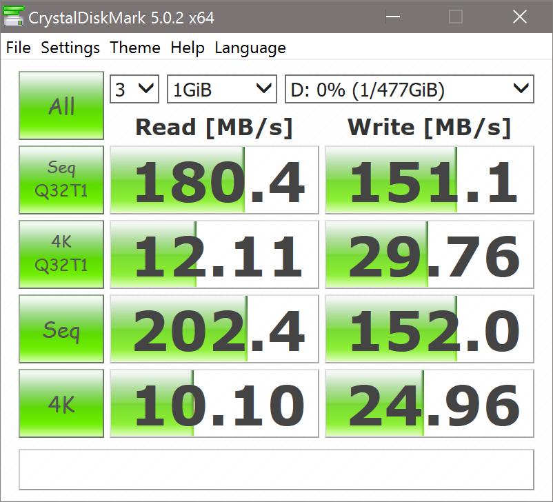 aegis-480gb-secure-key-3.0-cdm.png