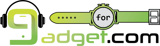 g-for-gadget-logo.png