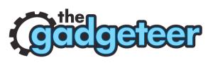 gadgeteer-logo.png