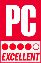 pcmag-excellent.jpg