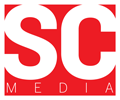 sc-media-logo.png