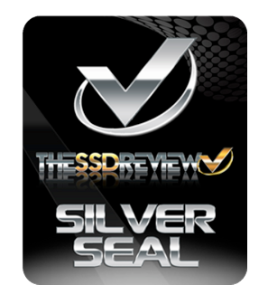 ssd-review-silver.png