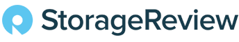 storagereview-logo.png
