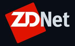 zdnet-logo.png