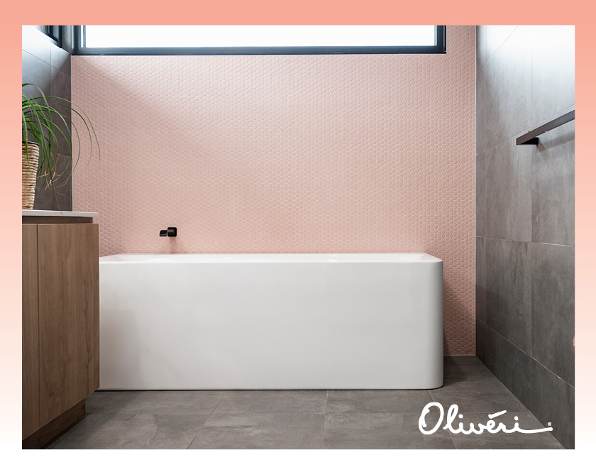 0144-oliveri-bath-feature-b2c1.jpg