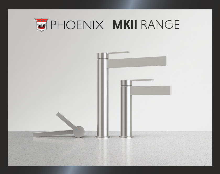 0148-phoenix-lexi-b2c1.jpg