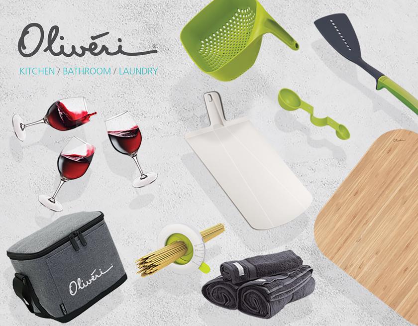 oliveri-digital-840x655-v1.jpg