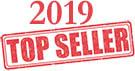 2019-best-seller.jpg