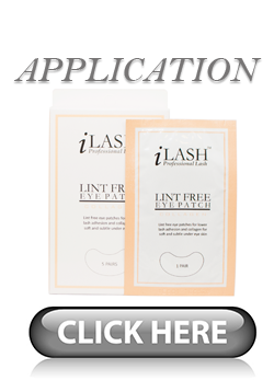 Professional Eyelash Extension Products | iLashstore
