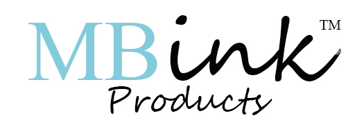 mbink-products.jpg